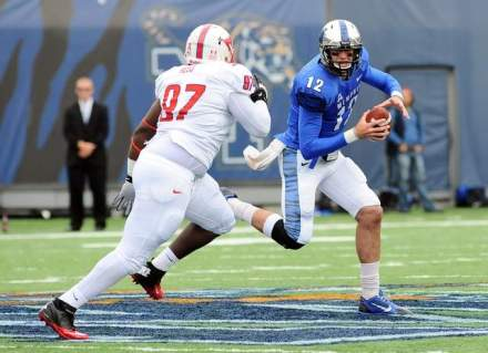 Cincinnati Bearcats vs Memphis Tigers Live
